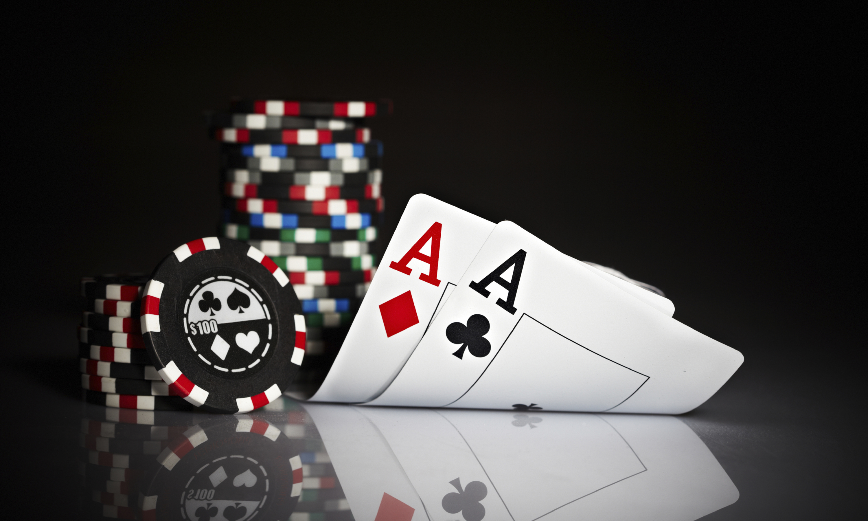 gaming_poker_cards